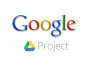 Projects for Google Drive Logo
